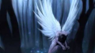 scorpions - send me an angel  traducido por  angels caido 0001