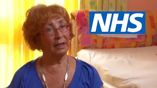Profound intellectual and multiple disabilities | NHS
