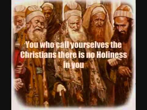 A call to Repentance Holy prophecy from Heaven given to modern day Prophet, please answer the call