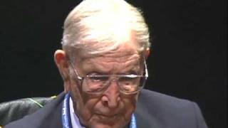 The difference between winning and succeeding   John Wooden
