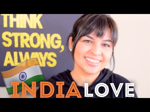 What makes Indians Great | My Honest Opinion