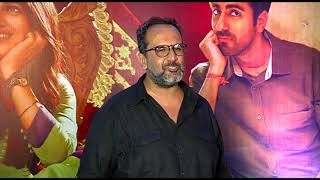 "Aanand L Rai OPENS Up About His ""Dwarf"" Film With Shah Rukh Khan 
