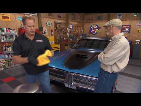 Dr. Beasley's Car Care Products (Autogeek)