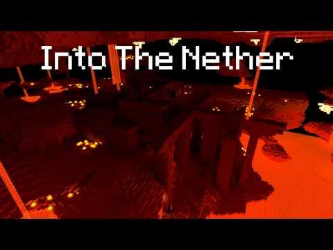 Minecraft: Xbox 360 Edition - Concrete Halls