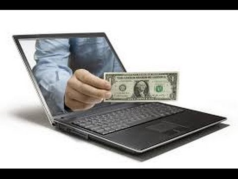 How to Make Money Online 2014
