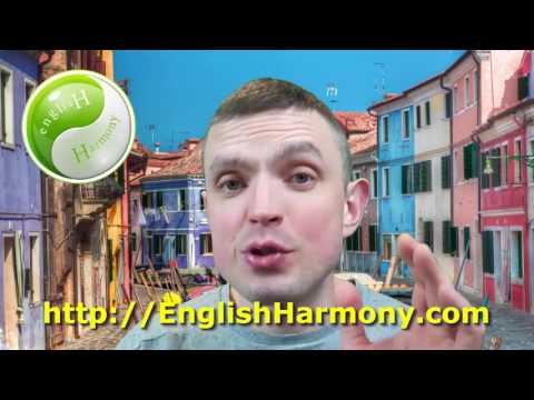 English Fluency Q & A – Ask Robby – Face-to-face Communication – Improving Overall Fluency