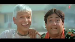 Doodwali Bhauji [ Bhojpuri Video Song ] Saugandh