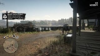 rdr 2 Weapons Expert challenges Videos - 9tube tv