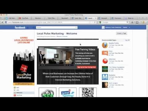 Facebook Business Page Tricks: Increase Engagement On Facebook Business Page