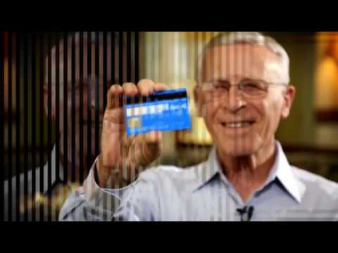 free check credit rating,