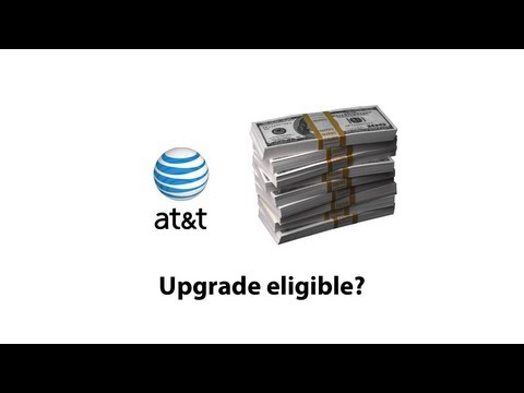 How to check iPhone 5 upgrade eligibility. Are you eligible?