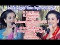 Download Video Koleksi Langgam Sinden Megan dari Amerika 3GP MP4 FLV