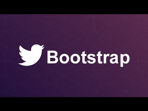 Go to Specific Tab on Page Reload or Hyperlink || Bootstrap Tutorial