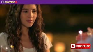 Channa mereya song | Ae Dil Hai Mushkil Movie | Korean Mix
