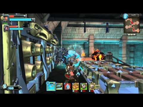Orcs Must Die 2   Part 36