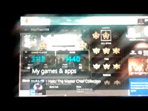 How to download digital games faster on (Xbox one)