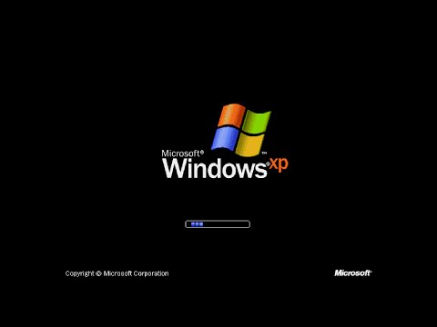 How to install WindowsXP on ANDROID device !
