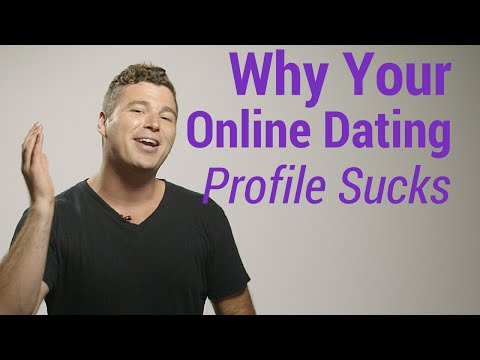 christian dating site uganda