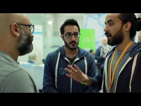 RiseUp Summit - Nanodegree Student Testimonials