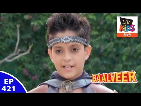 Xxx Mp4 Baal Veer बालवीर Episode 421 Torture Everywhere 3gp Sex