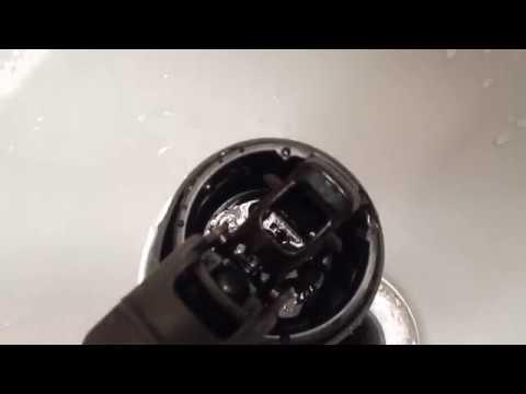 Best way to clean your Contigo mug