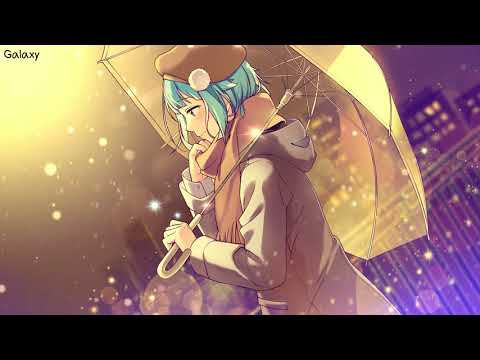 「Nightcore」→ Do you remember me