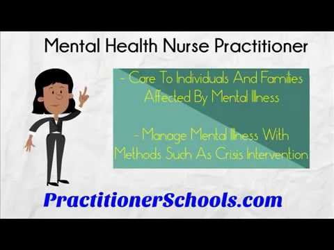 Nurse Practitioner Specialties - The Different Options Available
