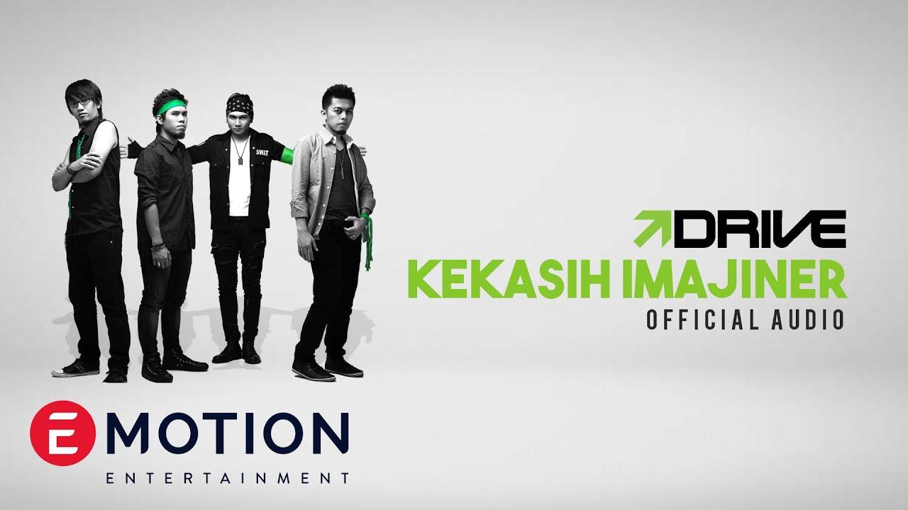 Download Drive - Kekasih Imajiner MP3 Gratis