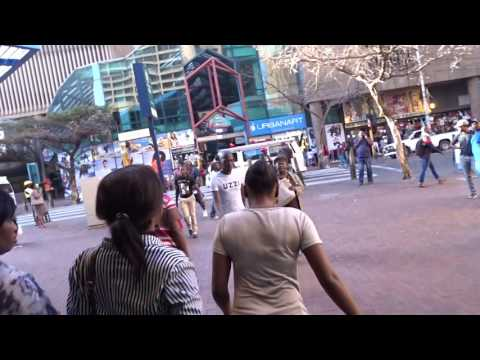 0785 Carlton Center Johannesburg South Africa, 5 5 2016