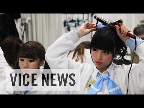 Xxx Mp4 Schoolgirls For Sale In Japan 3gp Sex