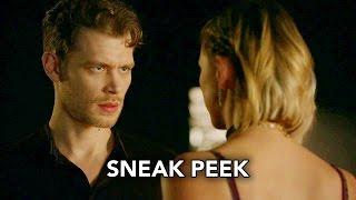 "The Originals 4x05 Sneak Peek ""I Hear You Knocking"" (HD) Season 4 Episode 5 Sneak Peek"