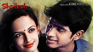 Mala Ved Lagale Premache| TimePass| Marathi Movie| Lyrics