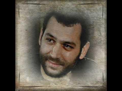Xxx Mp4 Murat Yildirim 3gp Sex
