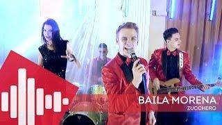 Royal Avenue - Baila Morena (Zucchero)