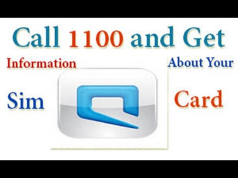 HOW TO CHECK HOW MANY MOBILY SIM IN YOUR IQAMA ID WITHOUT SEND ANY MESSAGE CALL AND GET ALL INFORMAT