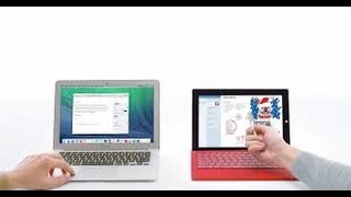 Microsoft makes fun of Apple! (You will hate Apple after seeing this)