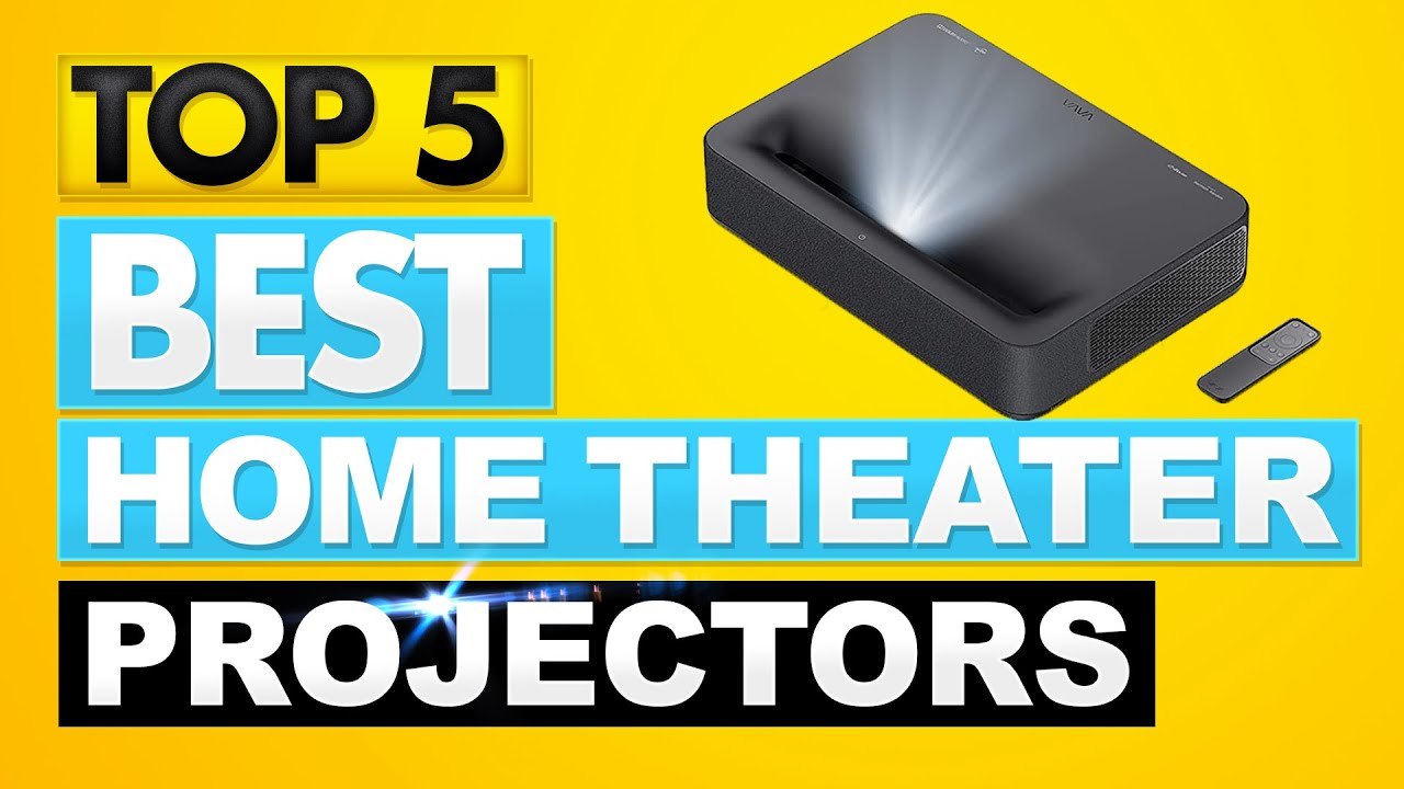 Download Best Projector 2021 [𝐓𝐎𝐏 𝟓 𝐏𝐢𝐜𝐤𝐬 𝐢𝐧 𝟐𝟎𝟐𝟏] ✅✅✅  Best Projectors For your Home Theater MP3 Gratis