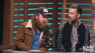 Product Recommendations from Brothers Osborne - Ty, Kelly & Chuck