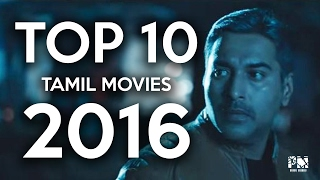 Download Top 10 Tamil movies 2016 Video