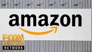 Amazon fires back at Biden over tax strategies that Obama supported