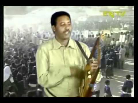 Download MP3 | wedi tikul eritrea music flv | Video Jinni
