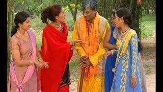 Pandit Ji Batayee Na Biyah Kab Hoyee (Full Bhojpuri hot video Song) Time Bomb