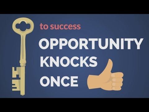 Motivating, Inspiring, yet Funny Thoughts | Part 1: Key to Success