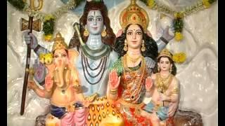Goddess Tulasi(Holy Basil) | Significance Of Tulasi Puja