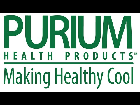 How Can I Get And Redeem A Purium Gift Card