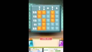 Прохождение игры 100 дверей puzzle box