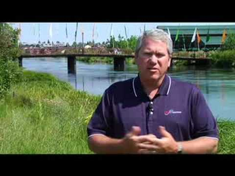 New Water Rates Explained CityEdAug08