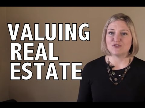 Is Your Property Assessment a Good Indicator of Your Home's Value?