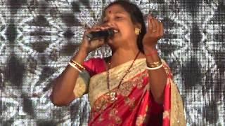 Indian Bhawaiya Gaan Videos - 9tube tv
