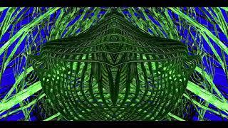 Liquid Stranger - Jello Stream